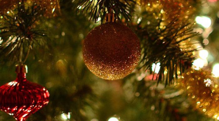 Idee Regalo Di Natale Per Una Famiglia.Idee Per Il Regalo Di Natale Alla Fidanzata